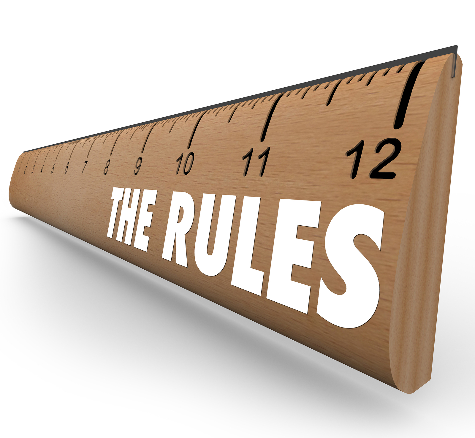 rules and laws clipart clipart kid