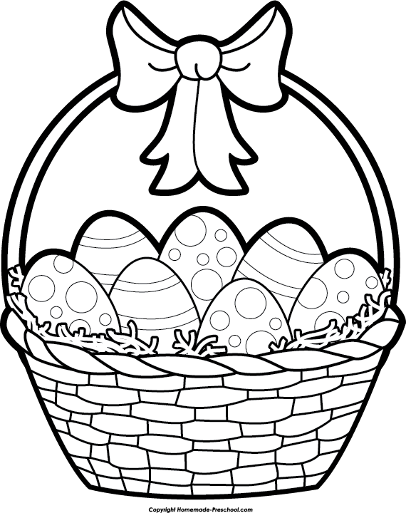 Picnic Basket Clip Art Black And White   Clipart Panda   Free Clipart