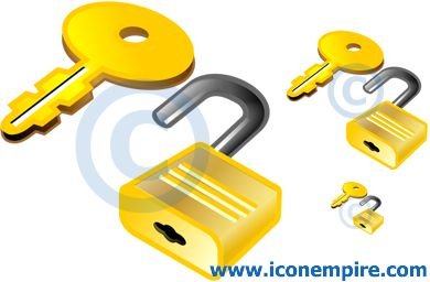 Pin Clip Art Business And More Related Vector Clipart Images On