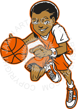 There Is 55 Native Basketball Score   Free Cliparts All Used For Free