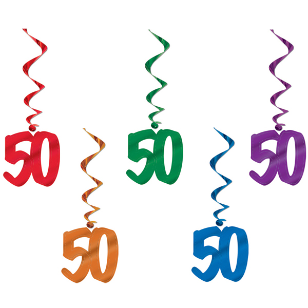 50 Birthday Clipart - Clipart Kid
