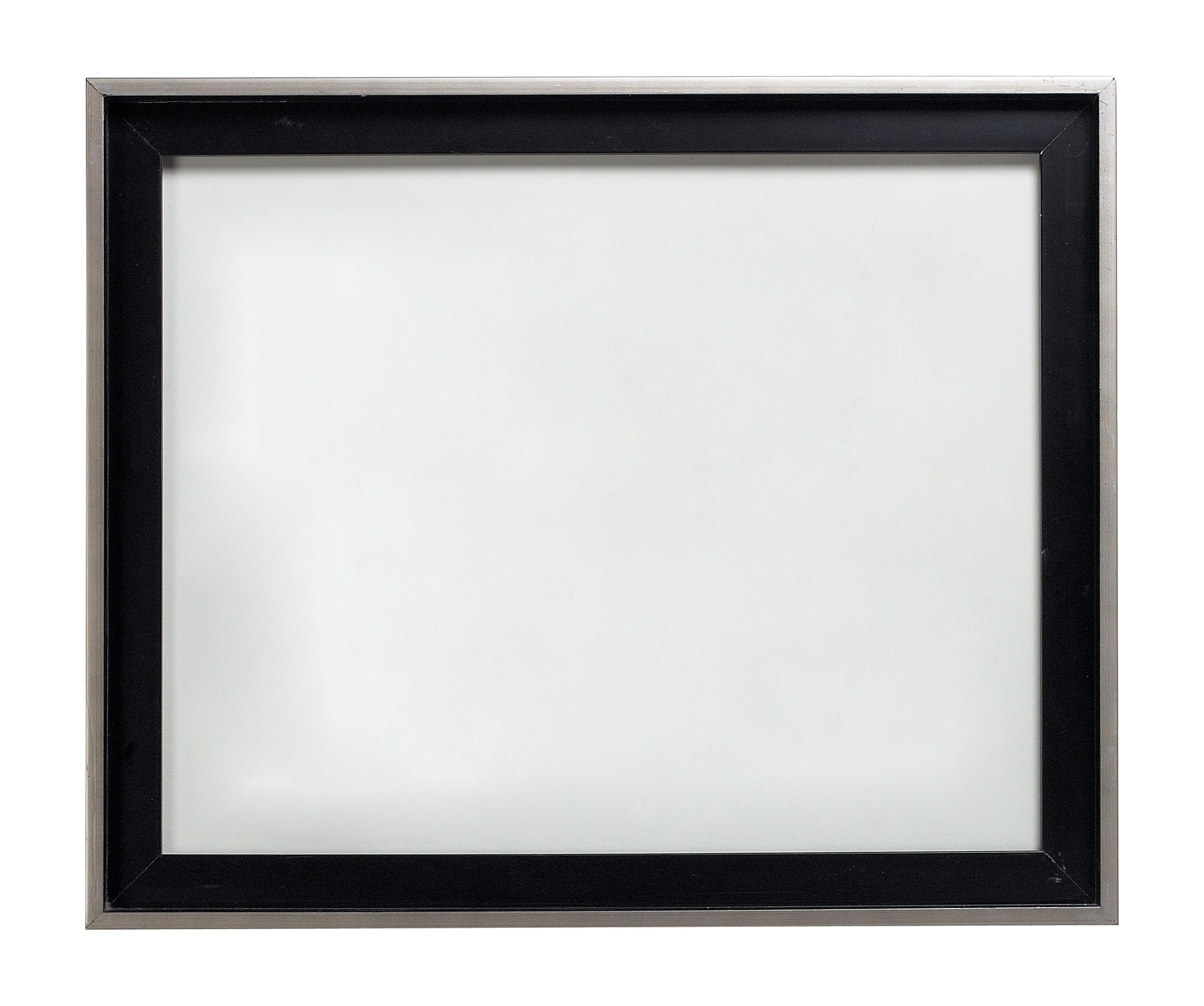 Black Picture Frame   Clipart Panda   Free Clipart Images