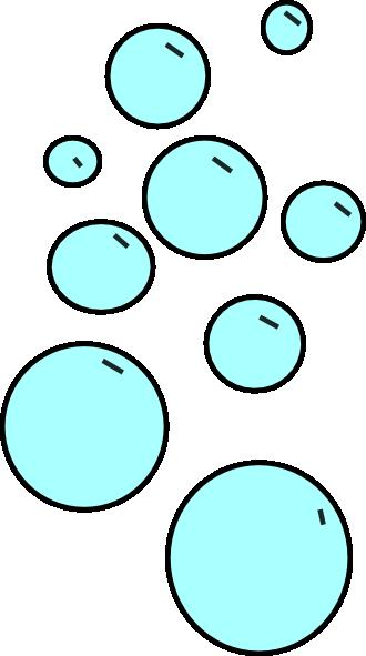 cartoon bubble clipart clipart suggest bubbles clip art vector bubbles clip art drawing