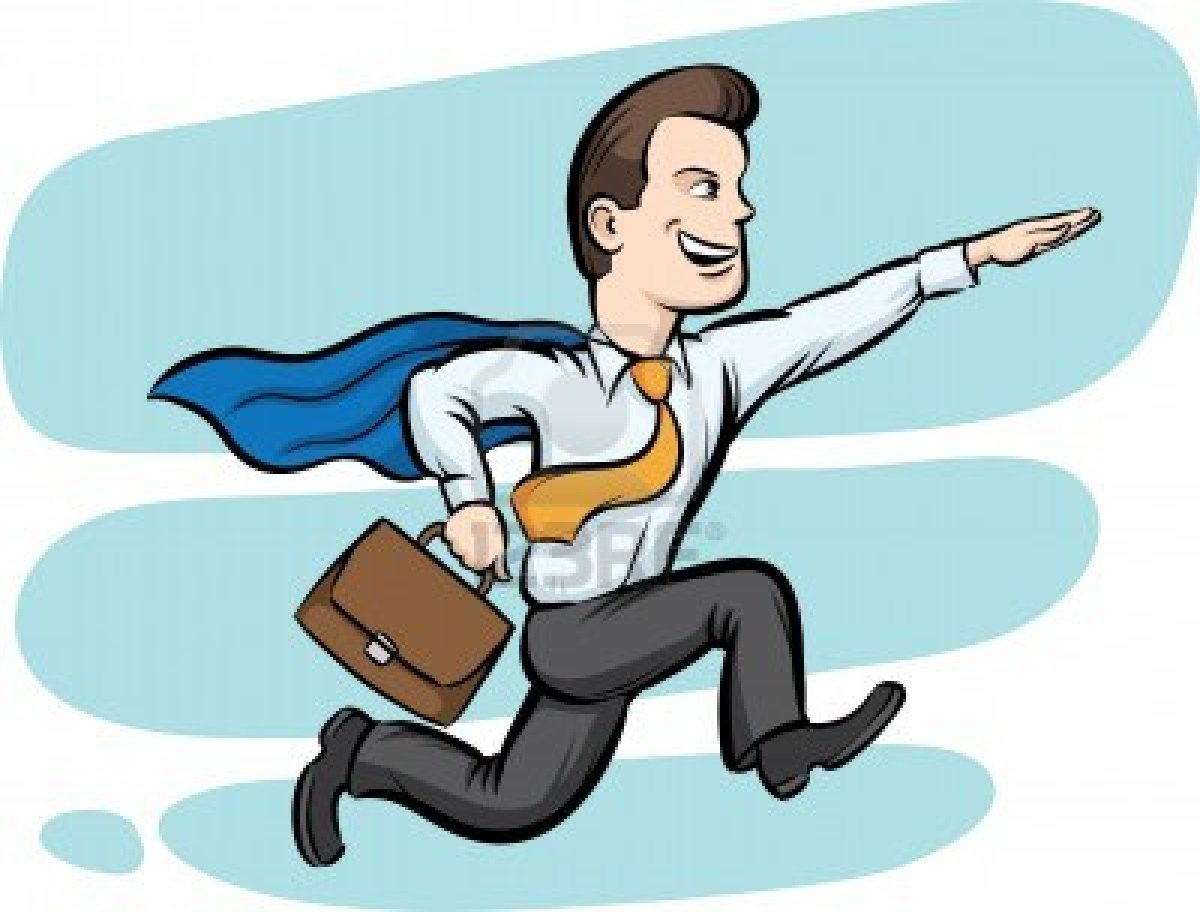 businessman-clipart-businessman-running-like-SwsIOR-clipart.jpg