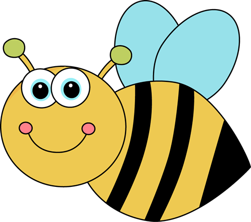 Cute Bug Clip Art   Cliparts Co