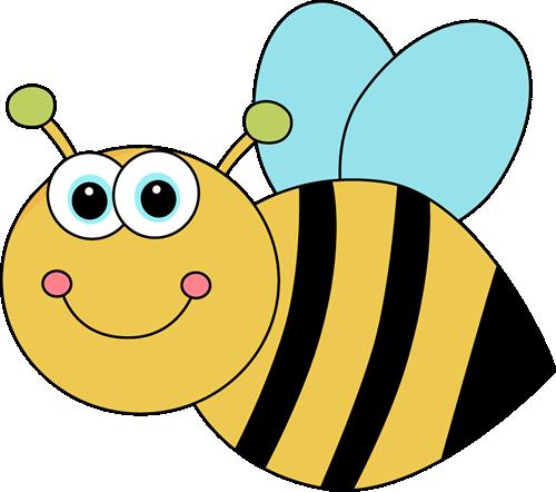 Clip Art No Bugs Clipart - Clipart Kid