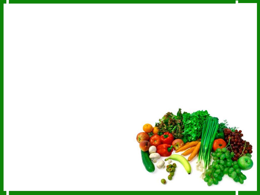 Food Border Design   Clipart Panda   Free Clipart Images