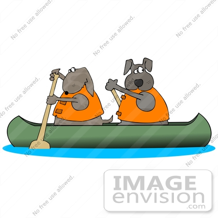 For Canoe Http Graphicleftovers Com Graphic Canoe Racing Paddles
