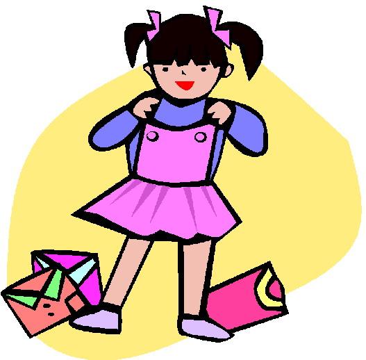 Clip Art Get Dressed Clipart get dressed clipart kid dress clip art