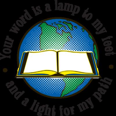Bible Verse Clipart - Clipart Kid