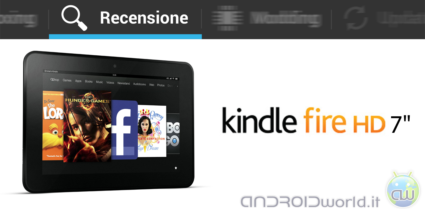 how to download cartoons on kindle fire
