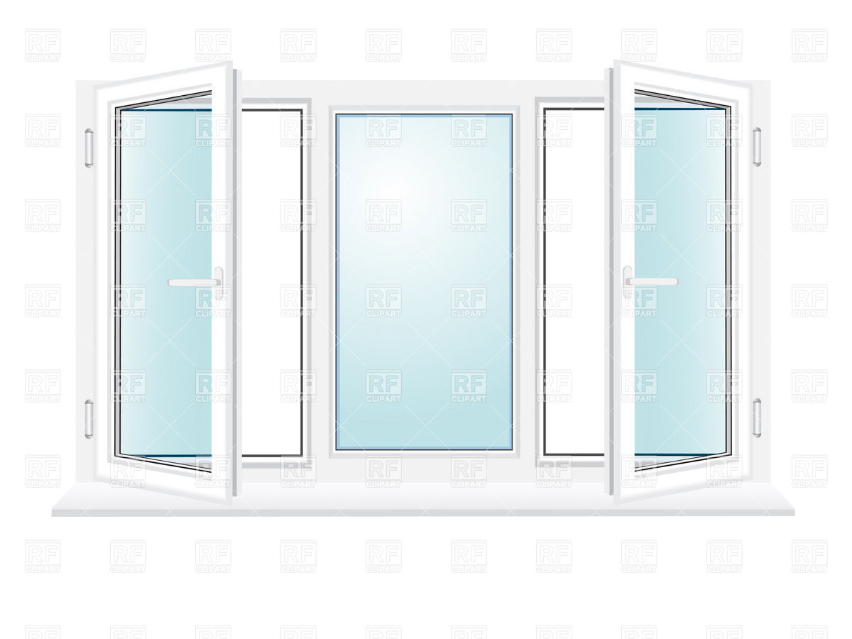 Open window clipart clipart suggest for Window window