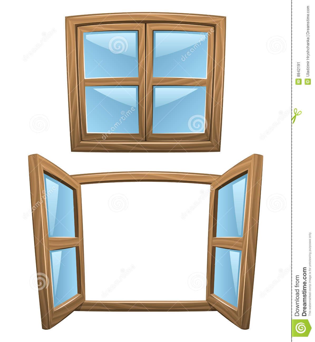 ... -window-cli... E Bike Clipart
