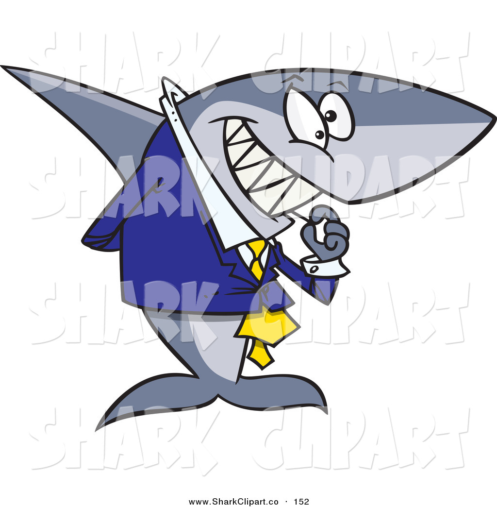 Related Pictures Shark Clip Art Shark Clip Art Clip Art Blog Report