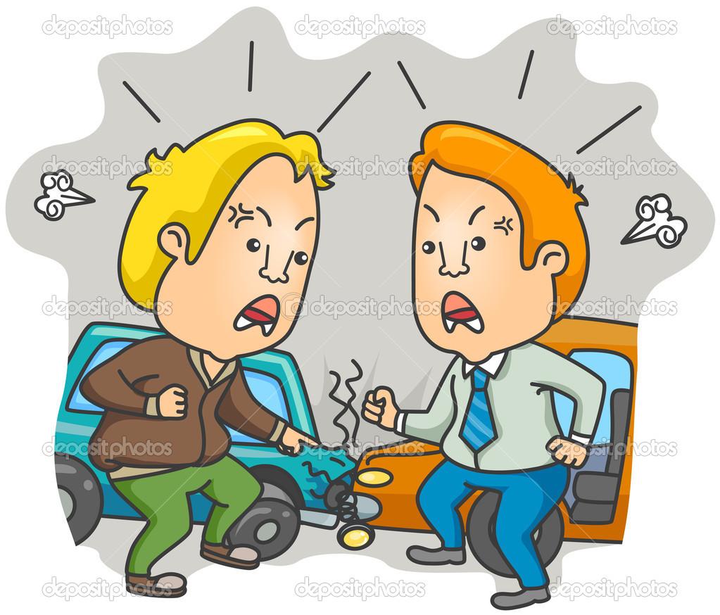 clipart auto accident - photo #36