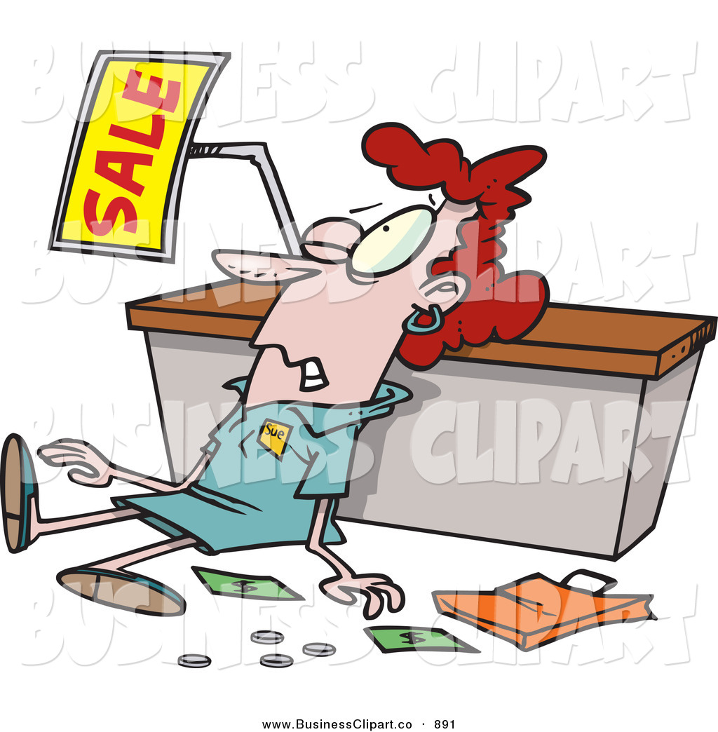 Clip Art Business And More Related Vector Clipart Images Picture