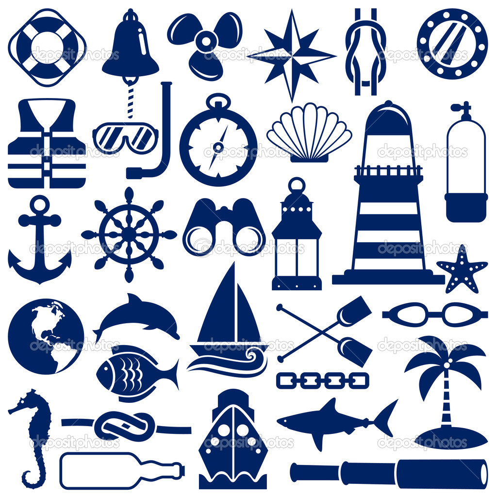 Http Www Clipartkid Com Nautical Symbols Cliparts