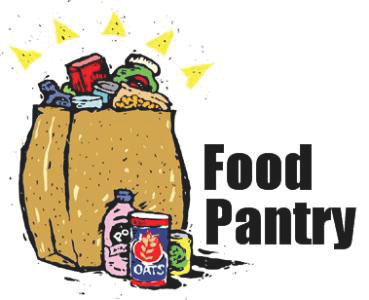 The Hutto Food Pantry Needs Your Help  The Shelves Are Critically Low