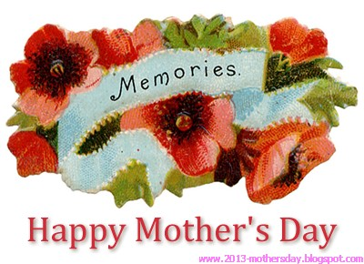Wallpaper Free Download  Happy Mother S Day Clip Arts Collection 2013