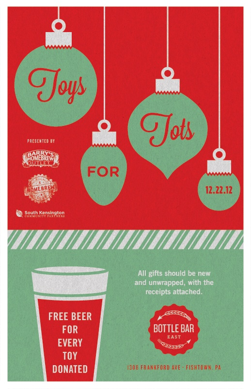 Toys For Tots Clipart : Toys for tots clipart suggest