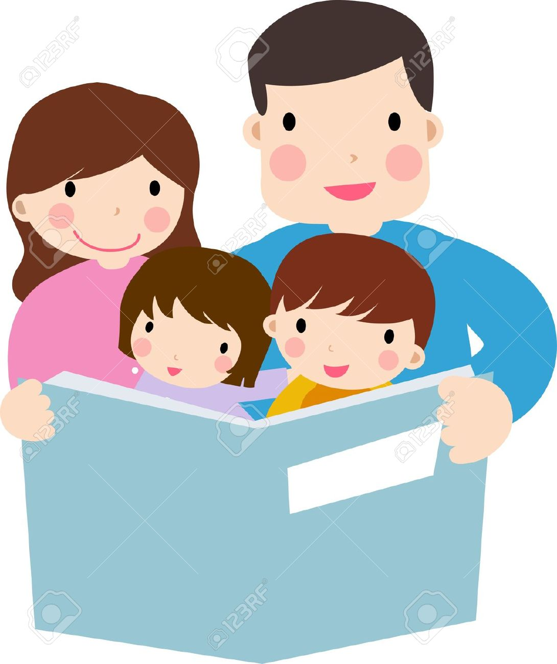 Clip Art Parents Clipart baby with parents clipart kid bisexuality panda free images