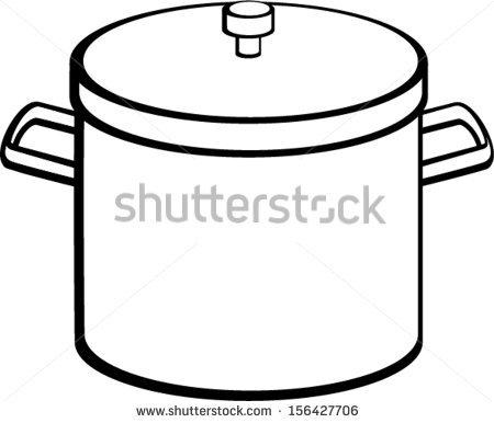 Broth 20clipart   Clipart Panda   Free Clipart Images
