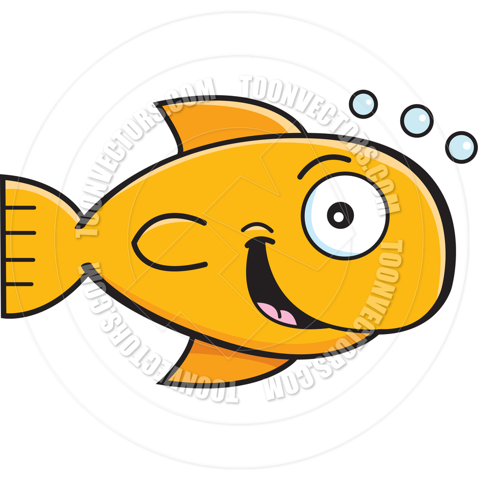 Goldfish Clipart   Clipart Panda   Free Clipart Images