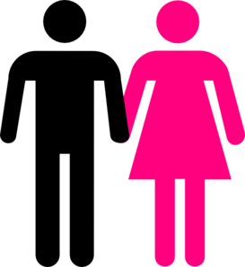 Women Holding Hands Clipart - Clipart Kid