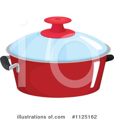 There Is 24 Cajun Gumbo Pot   Free Cliparts All Used For Free