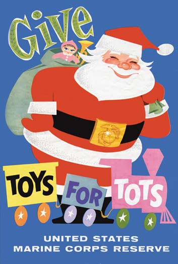 Artwork Toys For Tots : Toys for tots clipart suggest