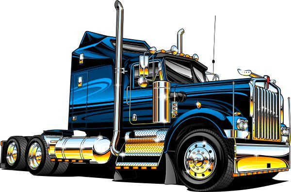 2012 kenworth w900 by bmart333 truck driver s wife pinterest u6iJfK clipart moreover 18 wheeler coloring pages 1 on 18 wheeler coloring pages further 18 wheeler coloring pages 2 on 18 wheeler coloring pages also with 18 wheeler coloring pages 3 on 18 wheeler coloring pages together with 18 wheeler coloring pages 4 on 18 wheeler coloring pages