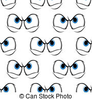 Crossed Eyes Archivi Di Illustrazioni E Clipart  1 265 Crossed Eyes