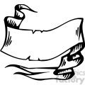 Scroll Border Angel Clipart - Clipart Suggest