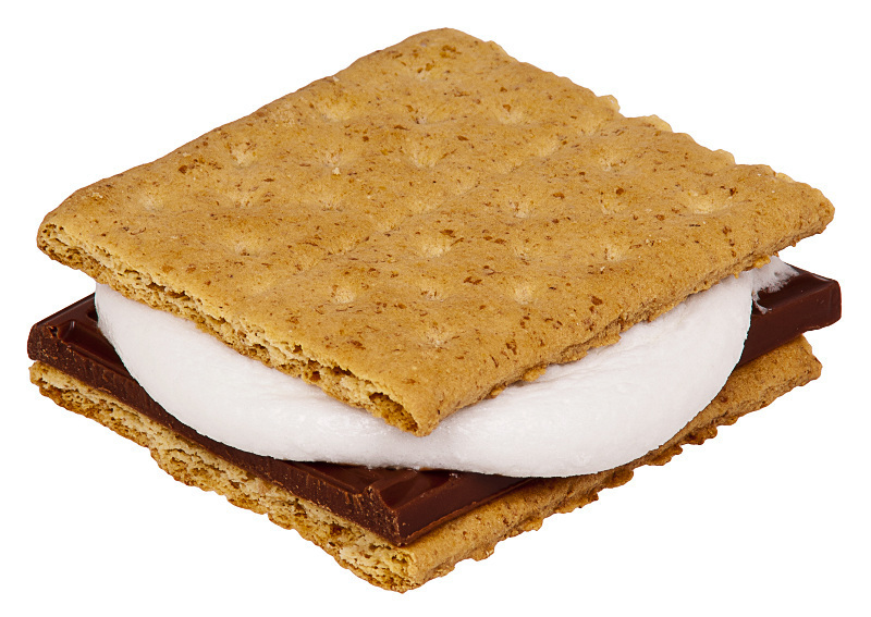 Smore   Http   Www Wpclipart Com Food Desserts Snacks Other Snacks