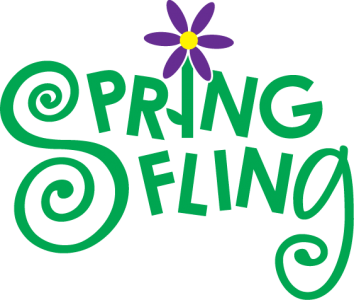 Spring Party Clip Art Free Cliparts That You Can Download To You