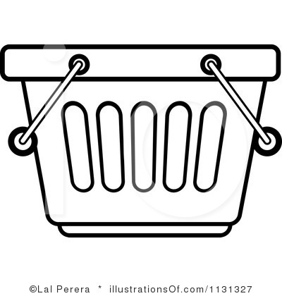 Store Clipart Black And White   Clipart Panda   Free Clipart Images