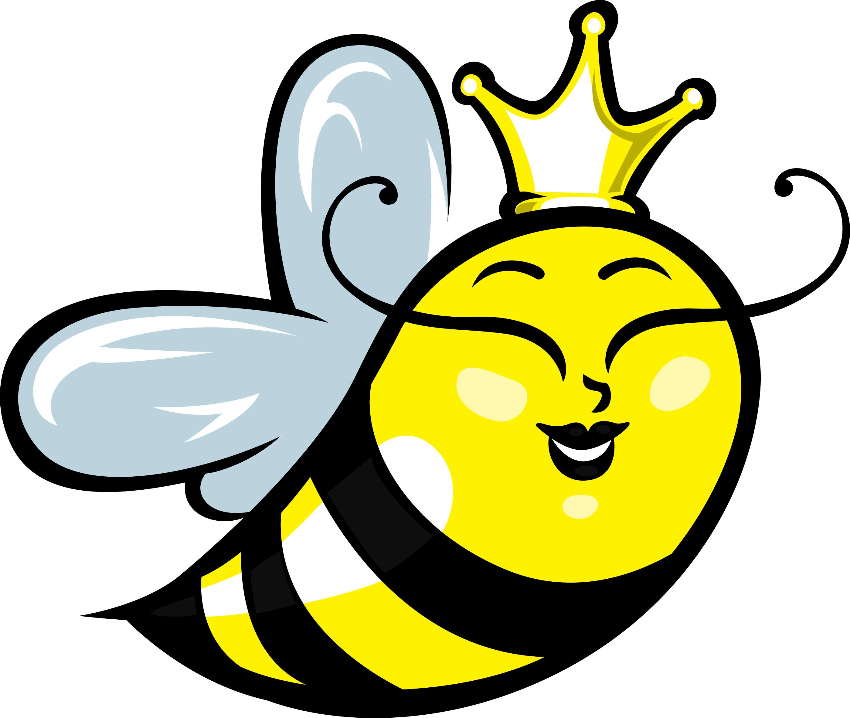 animated bee clipart clipart suggest motion clip art free motion clip art happy mother's day