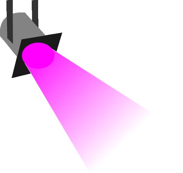 Animated Light Bug Clipart - Clipart Kid