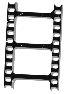 movie theater borders clipart clipart kid