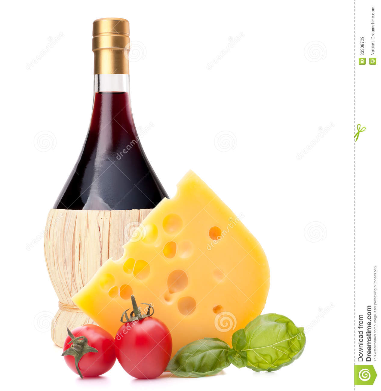 Italian wine clipart clipart suggest for Cuisine wine