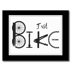 Bike Art On Pinterest   Bike Art Bikes And Bicycles