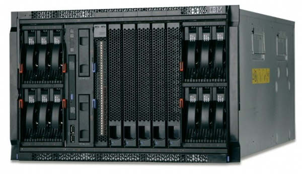Enterprise Computing   Techshire Technologies India Pvt  Ltd