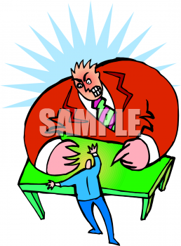 Home   Clipart   Business   Executive     10 Of 45