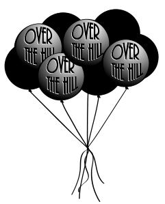 over the hill clip art cliparts over thehill clip art for men over the hill clip art 70