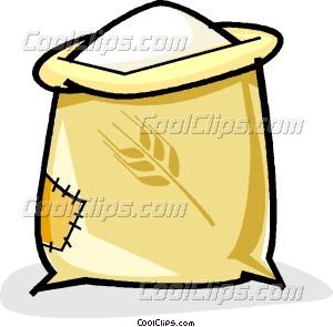 Clip Art Flour Clipart flour mill clipart kid bag images pictures becuo