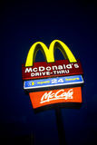 Law Curbs Mcdonald S Happy Meal Toys Royalty Free Stock Images
