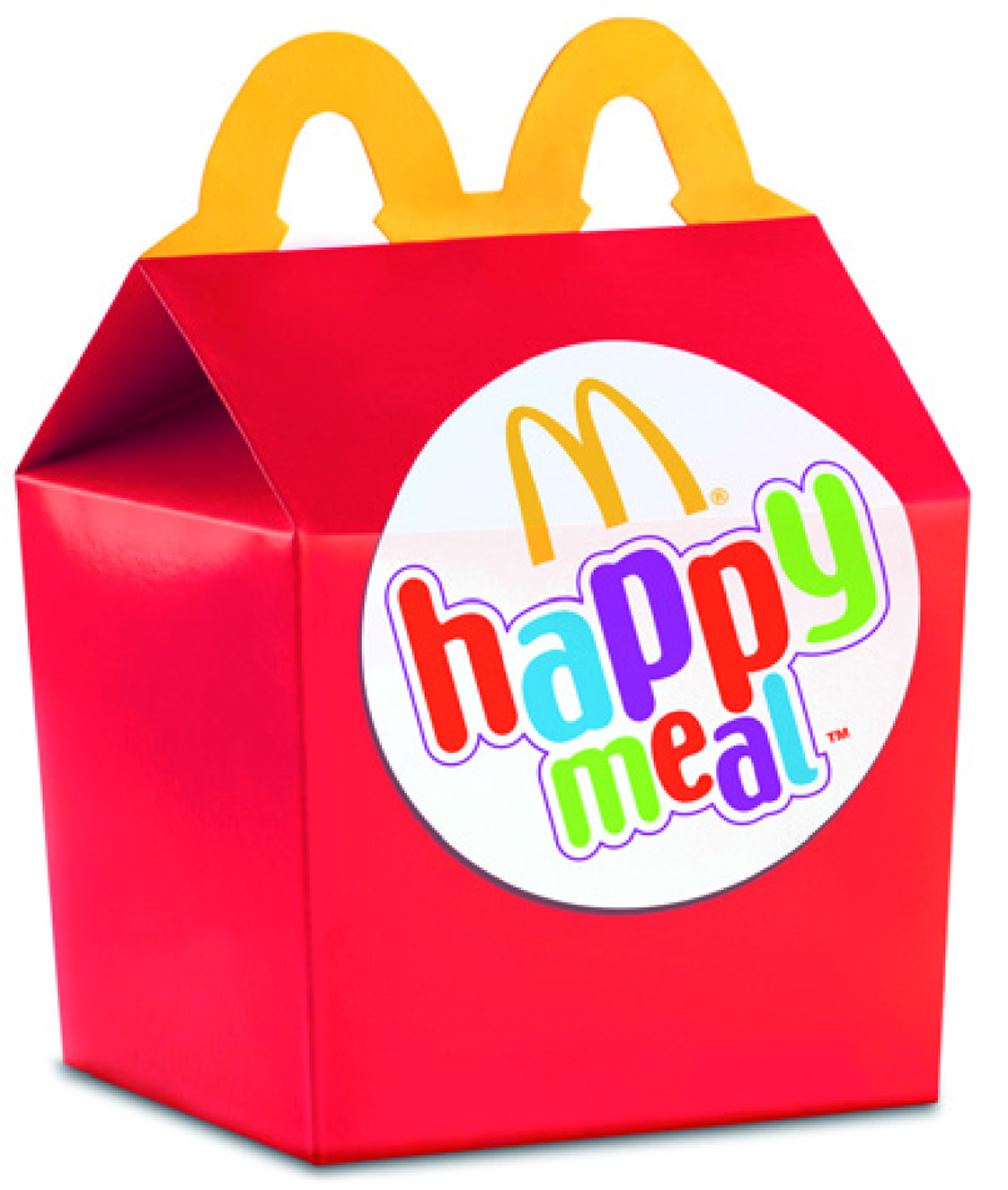 Mcdonald S Worker Charged With Selling Drugs In Happy Meal Boxes