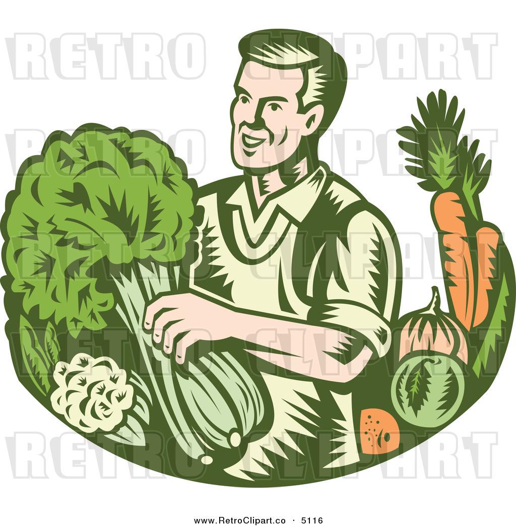 Agriculture Clip Art : Agriculture clip art cliparts