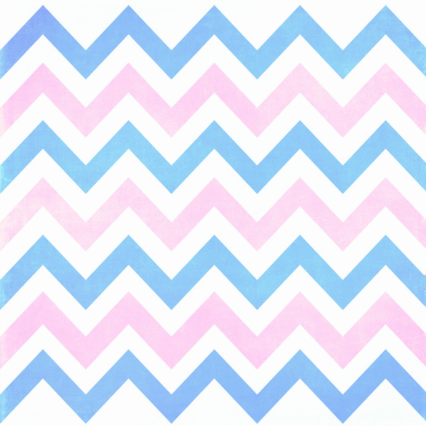 16 Chevron Print Free Cliparts That You Can Download To You Computer