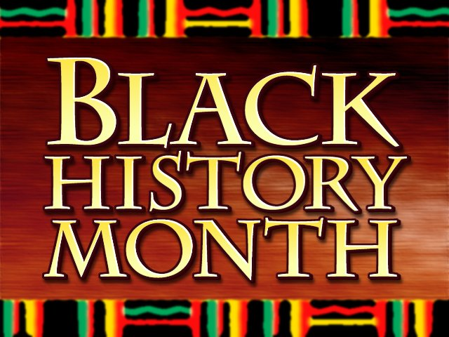 Black History Month Events   Call   Post Newspaper   Cleveland Ohio